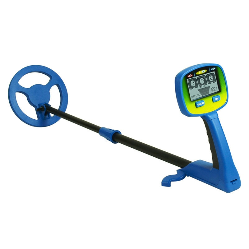 Newest-Science-Education-Kid-Metal-Detector-Parents-Kids-Activity-Beach-Treasure-Hunting-Detect-Coins-Tool (1)_