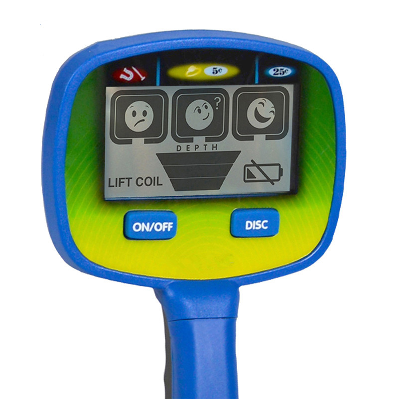 Newest-Science-Education-Kid-Metal-Detector-Parents-Kids-Activity-Beach-Treasure-Hunting-Detect-Coins-Tool (5)_