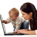 11 причин, почему я создала блог и почему КАЖДОЙ маме стоит его создать.