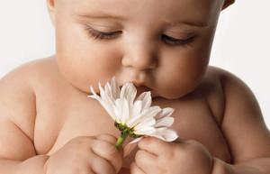 Как увеличить количество грудного молока2