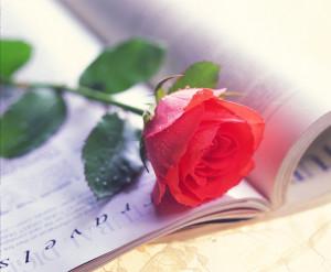 любовные записки
