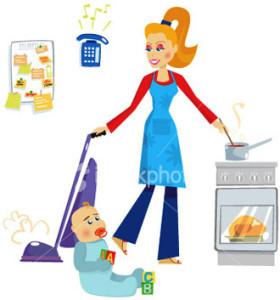 housekeeping08
