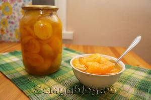varene-iz-abrikosov