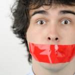 ПМС у женщин: уникальные секреты поведения для мужчин