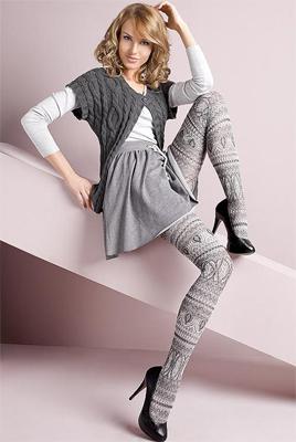 Девчонки в колготках и юбках фото 370-967