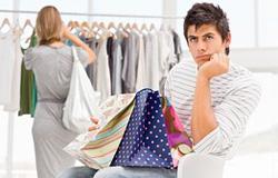 1373363675_shopping1