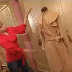 Как научиться шить одежду с нуля в домашних условиях
