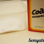 Чем опасны обычные дезодоранты и чем их заменить — мой опыт