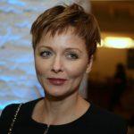 Дарья повереннова семья – Дарья Повереннова — фото, биография, личная жизнь, новости, фильмы 2019