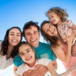 Дети на каникулах – Чем занять ребенка на каникулах для удовольствия и пользы: подборка идей и советы