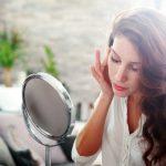 Уход за лицом в 35 лет – Уход за кожей лица после 35 лет – 12 советов косметолога