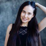 Илона юрьевна уральские пельмени – Илана Исакжанова (Юрьева) – биография, фото, рост и вес, личная жизнь, муж, дети 2019