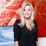 Марина юдашкина фото – Марина Юдашкина – биография, фото, личная жизнь, новости, Инстаграм 2019