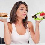 Ужин на 300 калорий рецепты – Ужин пп:что кушать чтобы похудеть на правильном питании