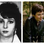 Актриса погодина ольга личная жизнь – Ольга Погодина — биография, фото, фильмы, личная жизнь, новости 2019