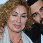 Мать тимати – Симона Юнусова – биография, фото, личная жизнь, новости, Инстаграм 2019