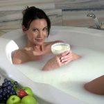 Можно ли принимать ванну во время беременности – Можно ли беременным принимать ванну: советы специалистов