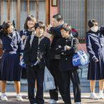 Японские школы в японии – Как устроены японские школы | Мел