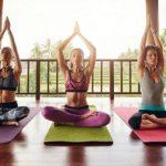 Чем полезны занятия йогой – Польза и вред йоги: 12 причин заняться йогой