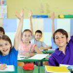 Что не имеет право делать ученик – Права ученика в школе. Права и обязанности школьника :: BusinessMan.ru