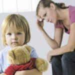 Дети без родителеи – как правильно называть детей без родителей