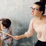Дети и учитель – занятия социального педагога, как защитить если конфликт,