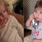 Инстаграм алла пугачева и ее дети видео – Дети Пугачевой и Галкина видео