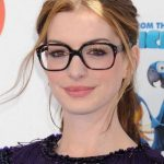 Известные люди в очках – Знаменитости в очках (42 фото) » Триникси