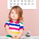 Как лечить запоры у детей – Как лечить запор у ребенка. Запоры у детей 2, 3, 4, 5, 6, 7 лет