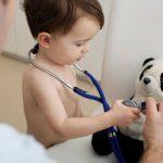 Почему дети часто болеют в детском – Часто болеющий ребенок. Кто виноват и что делать? — Статьи