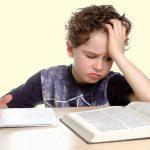 Почему первоклассник не хочет учиться – Первоклассник не хочет учиться: что делать, советы психолога
