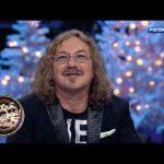 Привет андрей с игорем николаевым – Привет, Андрей! / Игорь Николаев / Видео / Russia.tv