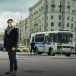 Развлечения подростков – Какие развлечения предпочитают российские подростки в свободное время — The Village