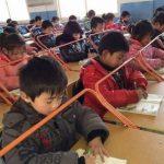 Школы в разных странах мира интересные факты – 10неожиданных отличий школ вразных странах мира