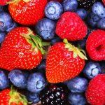 Ягоды нахожу – Сонник Найти ягоды. К чему снится Найти ягоды видеть во сне