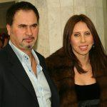 Дети валерия меладзе от первого брака фото – Жена Валерия Меладзе. Личная жизнь