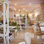 Детские кафе в центре москвы – Лучшие детские кафе с игровыми комнатами в Москве: адреса, цены, меню