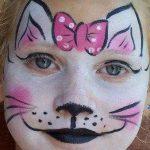 Гримм рисунок карандашом – тигр, бабочка, кошка, паук, на Хэллоуин, собачка, лиса, пират, бэтмен, железный человек, дракон.