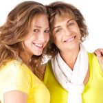 Как найти общий язык с взрослой дочерью – Мать и взрослая дочь. Психология отношений, примеры конфликтов и советы психолога