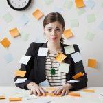 Как найти себя после декрета – Как найти себя после декрета