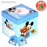 Коробочка для новорожденного – Купить памятные коробочки и шкатулки к рождению ребёнка оптом и в розницу
