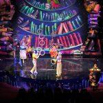 Новогодние спектакли для взрослых – Новогодние спектакли в Москве 2019-2020: что посмотреть, программа театров