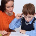Образование домашние задания – Домашние задания — за и против