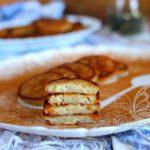 Рецепты с толокном – Овсяное толокно: простые рецепты приготовления