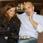 Сколько лет дружинину егору и его жене – Жена Егора Дружинина, фото / Жены актеров, режиссеров / Его-Жена. Жены знаменитостей