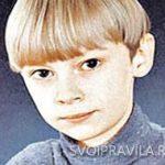 Выдающиеся подростки россии – 9 российских детей поражают своими талантами весь Мир!