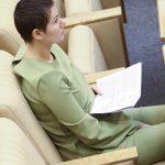 Юлия михалкова поправилась – Юлия Михалкова: Я уверена, что легко верну фигуру сразу после родов